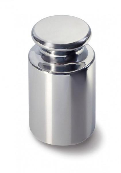 307-02 - E1-2 g, Prüfgewicht aus Edelstahl