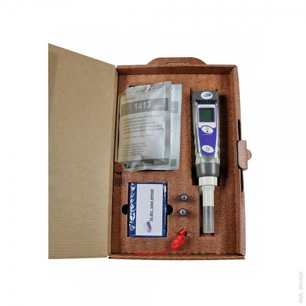 5040-0241 - Leitfähigkeits-Tester Kit